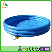 park equipment inflatable adult swimming pool toy, inflatable pool rental, water walker pool