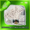 /product-gs/buy-activated-bentonite-clay-for-mineral-oil-low-price-60297119000.html