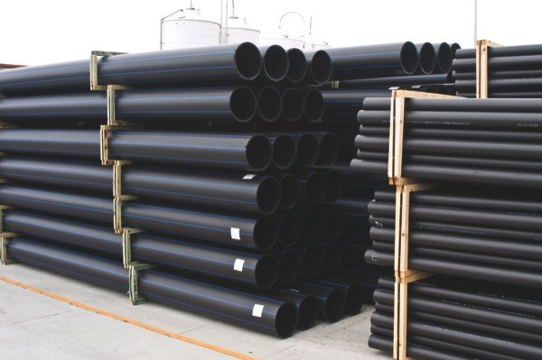 High quality ultra high molecular weight steel composite pipe manufacture.jpg