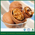 Natural orgánica núcleo de la nuez( lb)