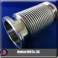 China supplier round steel pipe / round steel tube/hollow section vietnam