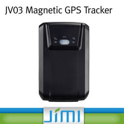 2015 JIMI New Arrival: motorcycle GPS tracker/motorbike gps tracker/gps tracker for motorcycle JV03