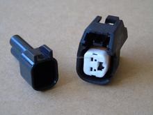 Motor nozzle connector EV6 bitumen 60 70 price