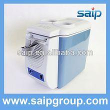 Mini Car Fridge Ice Cooler and Warmer used mini fridge compressor mini fridge small cooler bag