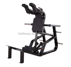 indoor Fitness Equipment /Super squat