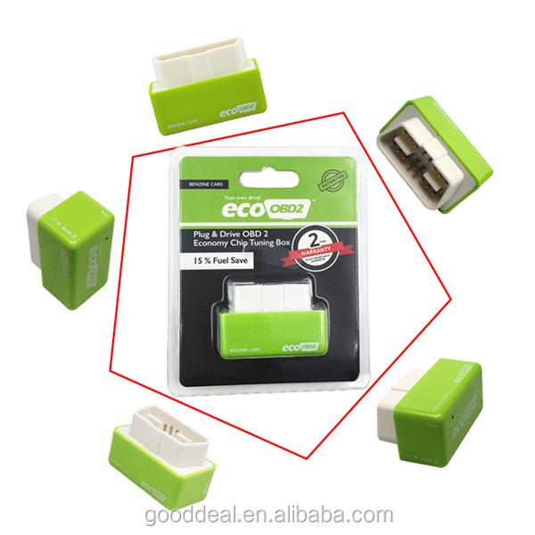 eco obd2 green11.jpg