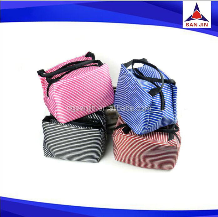 Top Quality Insulated Picnic Cooler Bag