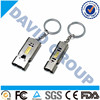 Emergency Metal Whistle & Carnival Cheerleader Whistle & Safety Sports Whistle