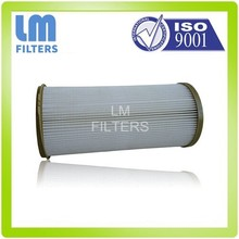 Lm-filter <span class=keywords><strong>inyector</strong></span> de combustible del filtro