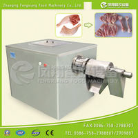 FB-200 machine for deboning poultry chicken duck rabbit skeleton (Skype: wulihuaflower)