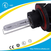 High quality cool Energy smart scaling 12V h13-3 xenon hid bulb