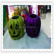 Hot sale Pumpkins/Halloween/Party Supplies 2015