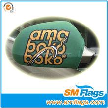 Car Wing Mirror Cover With Flags Of The World, mirror cover for cars