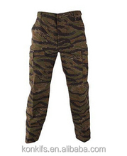 China import direct sexy military uniform latest products in market