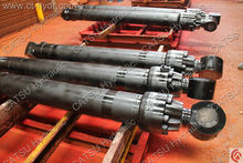 parker hydraulic cylinder same as OEM