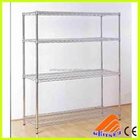 High quality steel plate storage rack,storage shelving,hanging file metal file racks