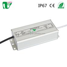 700mA 60W CE standard IP67 Waterproof street light led power supply