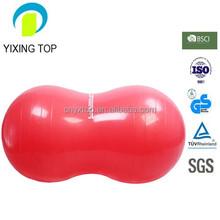 Hot sale Top quality anti-burst educational ball anti burst yoga ball for pregant