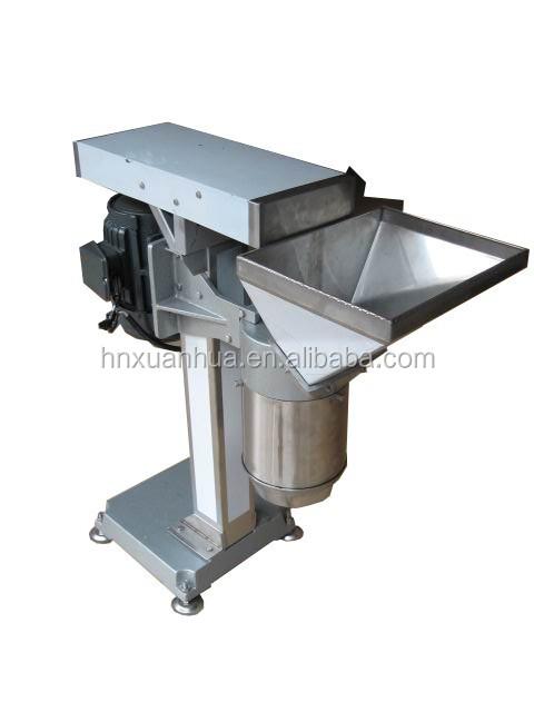 cheap aed machine