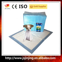 Pee Pads For Dogs Training