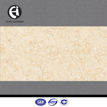 Factory Direct Sale Lowes Kitchen Floor Tiles Philippines
