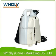 New innovation and new conception electrical ULV sprayer