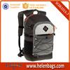 Fashion Sport bag School backpack for Teenage