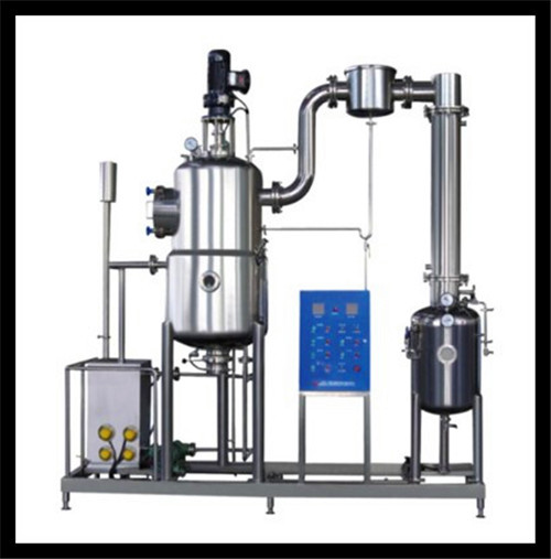 Home Water Distillation Equipment ~ Alcohol distillation equipment home distiller