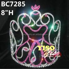 fashion doll eiffel pageant tiara and crown