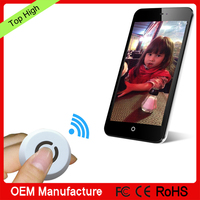 wireless shutter remote for samsung for iphone from Shenzhen manufacturer