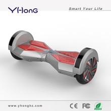 Hot sale with CE certification petrol and electric scooter electric scooter motor 24v 300w 2000 watt electric scooter