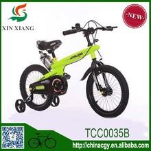 wholesale children bicycle/kid sports bike/kids bike in China for sale