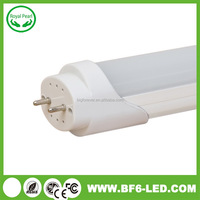 wholesale price t8 led 1.2m tube 18 watt with CE ROHS certificate
