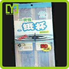 china jinhua customization production of high quality Compound bag
