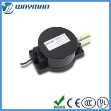 Wholesale high quality water proof RGB LED light 1000VA AC 12V adapter