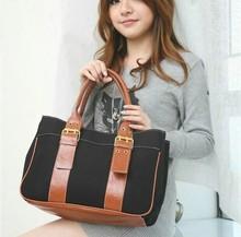 Women fashion Handbag Cheap Wholesale Ladies Bag women,women handbags