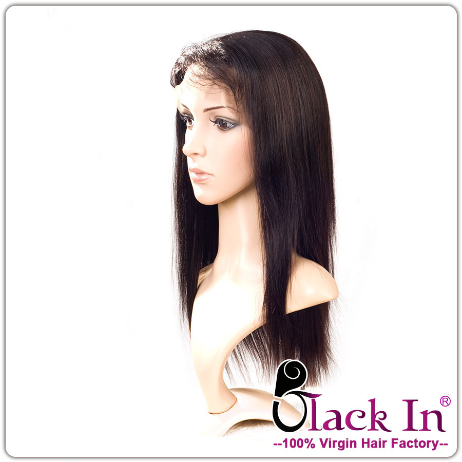 Buy Remy Human Hair Online 79