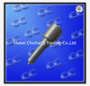 Diesel Engine Fuel Injection Nozzle