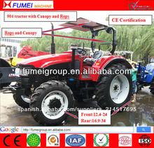 <span class=keywords><strong>tractor</strong></span> con remolque