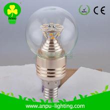 CE&ROHS UL common led bulb