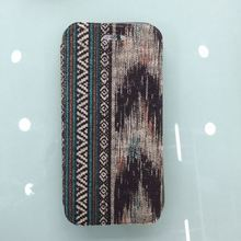 Main product top quality handmade wood cell phone case for sale