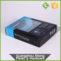 packaging New Design Super Price plastic box for phone