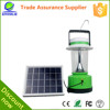 High quality rechargeable lithium battery solar lantern/rechargeable emergency lantern