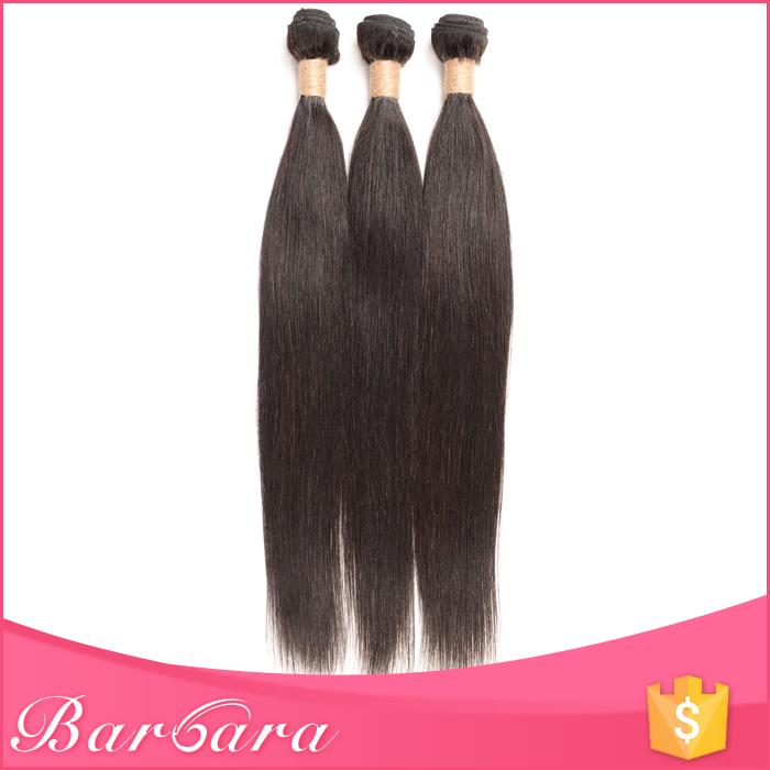 Cheapest Virgin Remy Hair 90