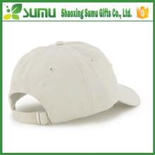Quality-assured sell well cap wholesale