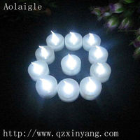 Popular In American All White Party Decorations