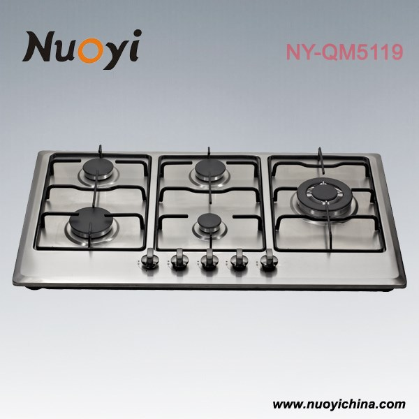 Gas Stove Burner Cap Gas Stove Burner Caps Knob