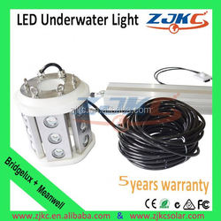 China Supplier High Quality deep drop led underwater fishing light
