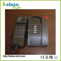 top quality cheap price Hotel Telephone gsm base station antenna