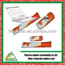2014 Promotional Office pillow Computer pillow cushion